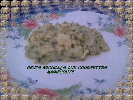 oeufs_brouill_s_aux_courgettes