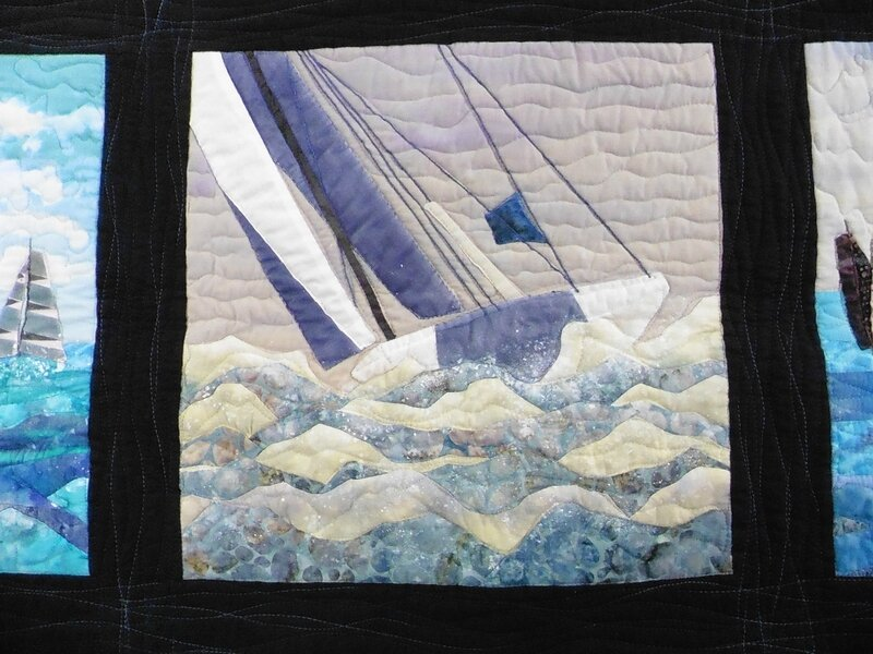 vendee quilt NOV 2016 050