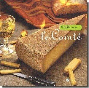 A_table_avec_le_Comt_