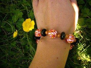 bracelet_IBIOR1