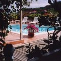 hôtel tropical_piscine_072