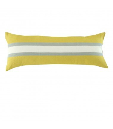 coussin-long-anis-25-x-65-cm