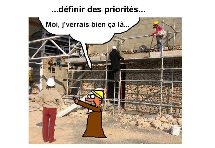 D_finir_des_priorit_s