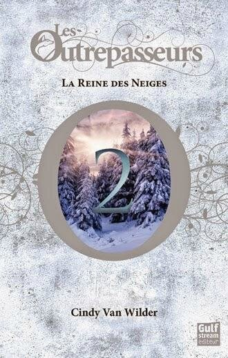 outrepasseurs-tome-2-reine-neiges-cindy-van-w-L-RNdfOq
