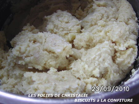 BISCUITS_CONFITURE_4