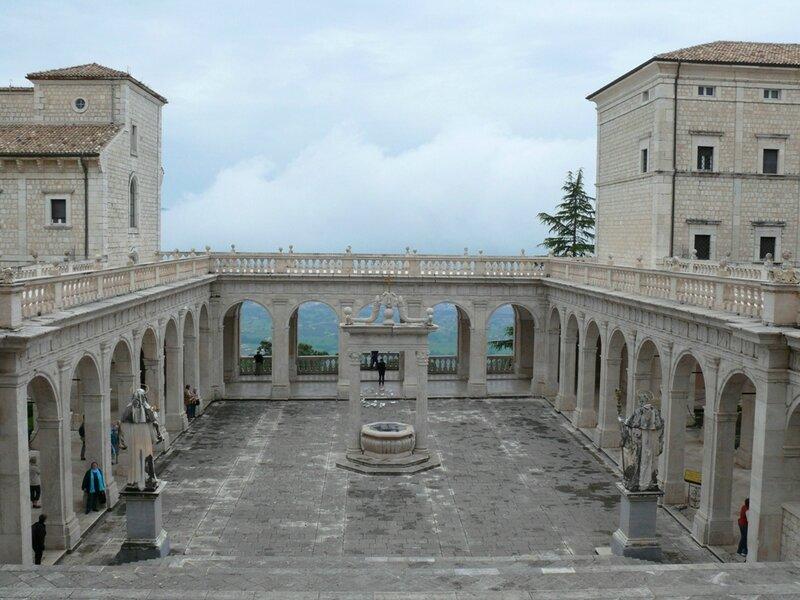 Montecassino02