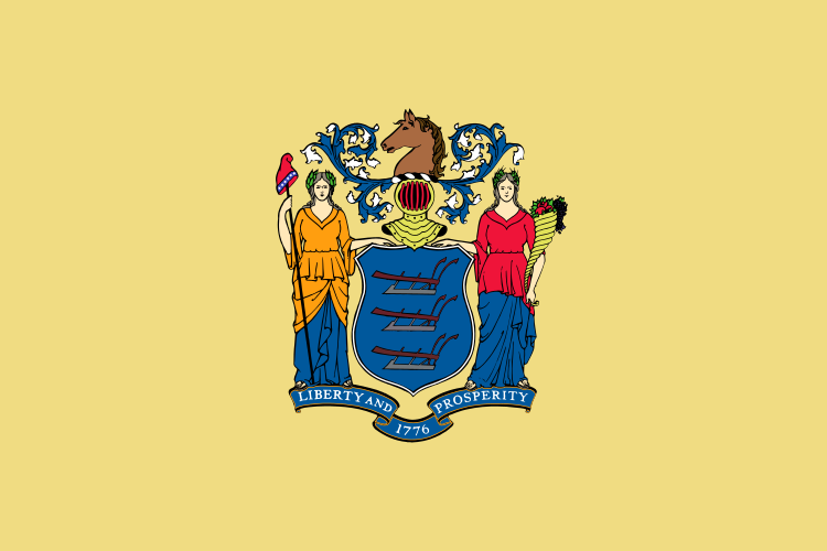750px-Flag_of_New_Jersey