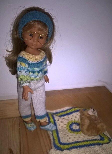 pyjama party tuto mystère nov 17 de Louise 01 bis