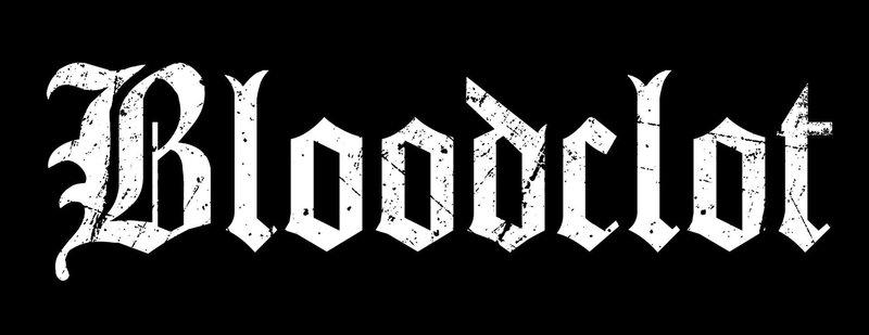 Bloodclot_logo