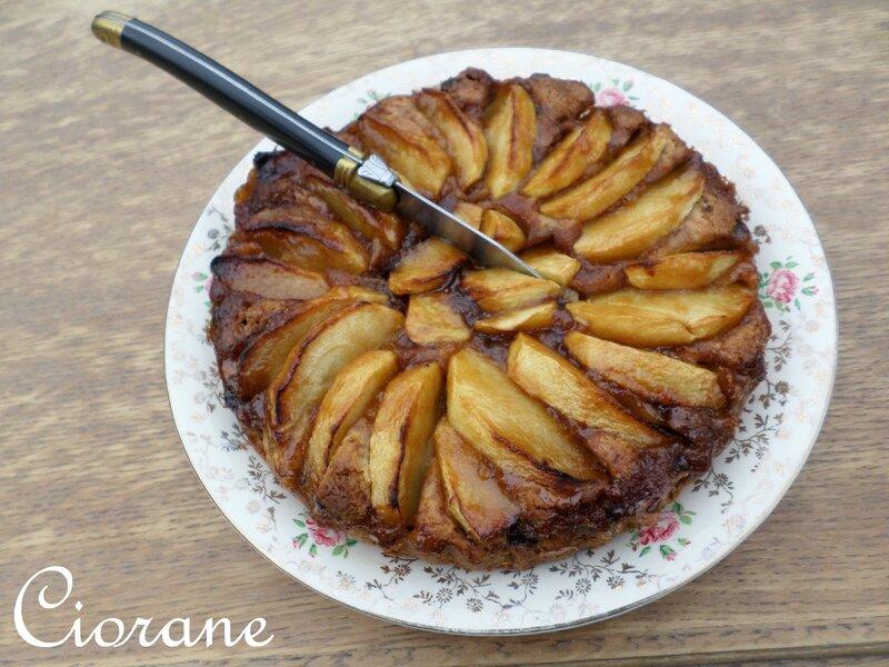 tarte-du-nord-pommes