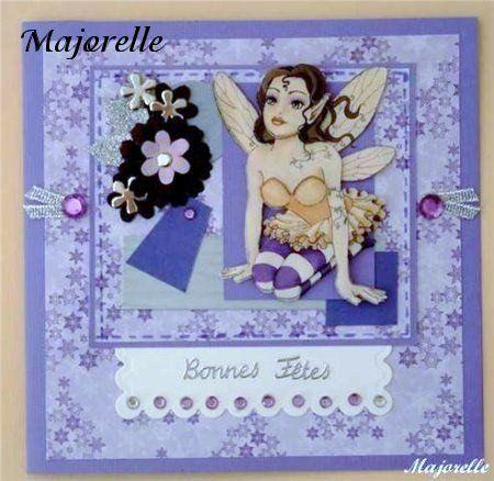 34_majorelle_s67