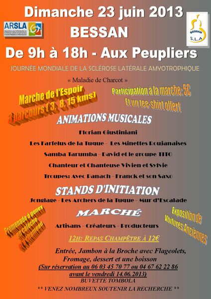 AFFICHE OFF 23