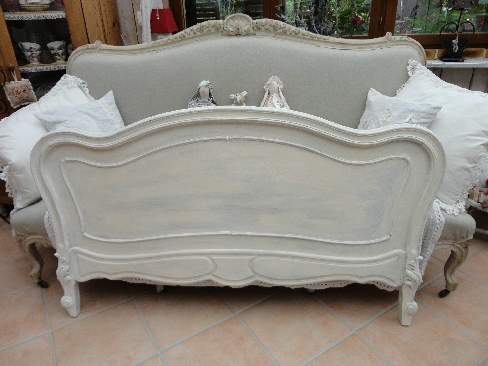 deco charme 77 free deco charme 77 with deco charme 77. Black Bedroom Furniture Sets. Home Design Ideas