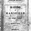 marseille_zola