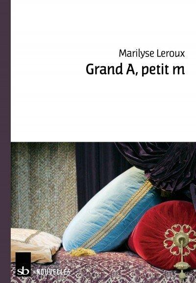 GrandA_Petitm