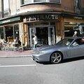 2009-Annecy-575 Maranello-133726-17