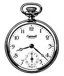 pocket-watch-Vintage-Image-GraphicsFairywh