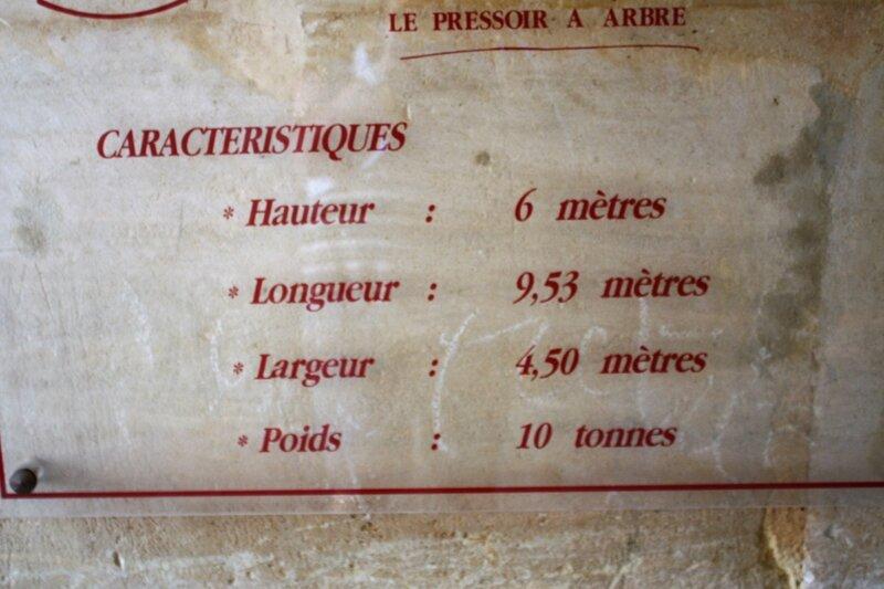 Bar le Duc 079