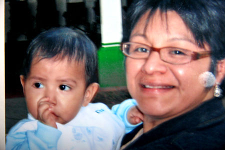 mexiquetheo_091
