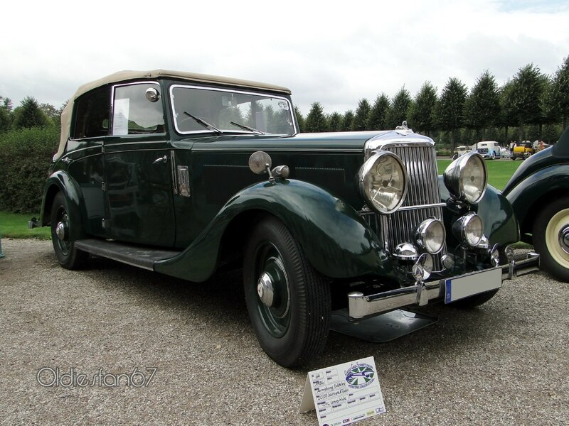 armstrong-siddeley-20-25-salmsons-and-tickford-drophead-coupe-convertible-1936-a