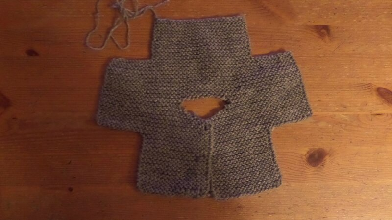 manteau poupée 003