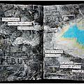 Mon livre wanderlust - 8