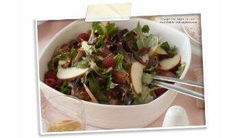 Salade_Fantaisie_aux_Fruits_et_Fromage_de_Ch_vre