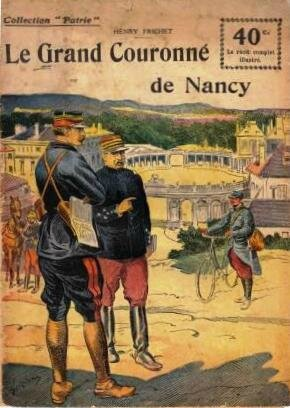 Le_Grand_Couronne_de_Nancy