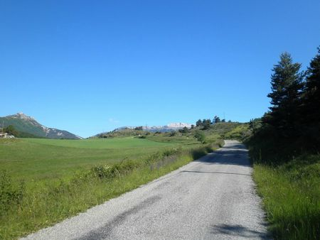 016_col de Foureyssasse