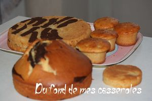 tigre_gateau_d_part