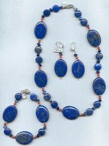 lapis_lazuli__corail_rouge__argent_1_