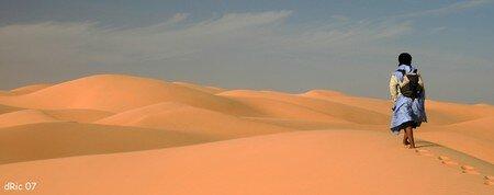 mauritanie_493u