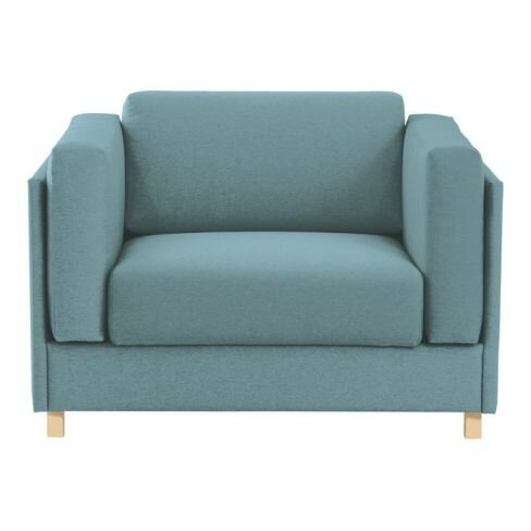teal_chair_bed