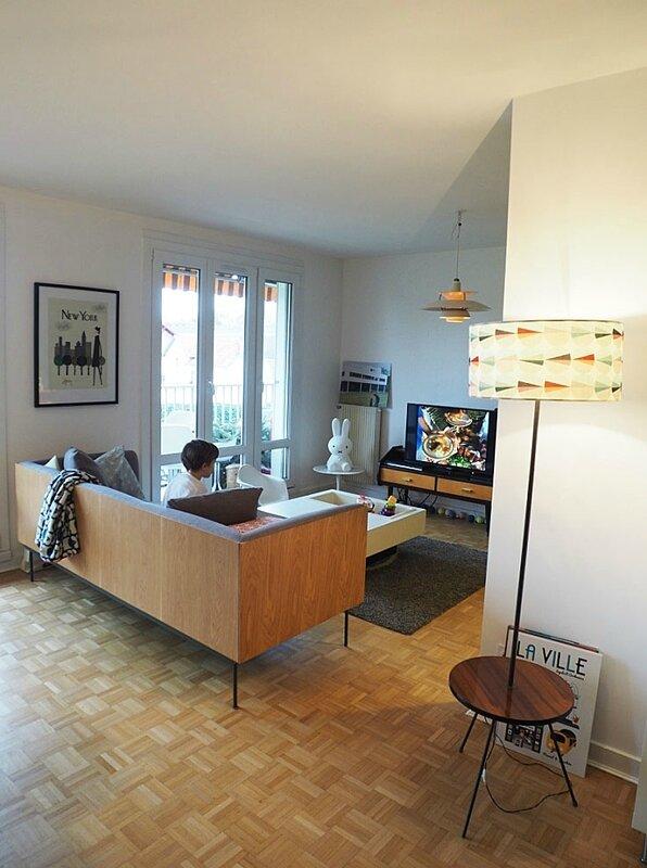 new-home-livres-enfants-salon-biblio-livres-tv-decoration-architecture-interieur-ma-rue-bric-a-brac