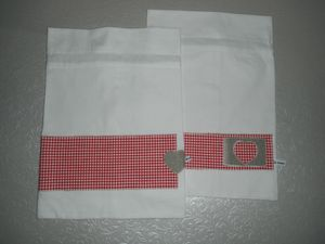 sac pochons 009
