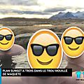 Les dossiers interdits d'islande