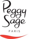 Peggy%20Sage%20Logo