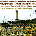 qsl-FRA-531-Vallieres-lighthouse