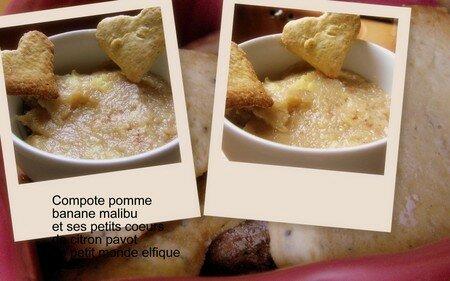 compote_pomme_banane_et_coeurs_citron