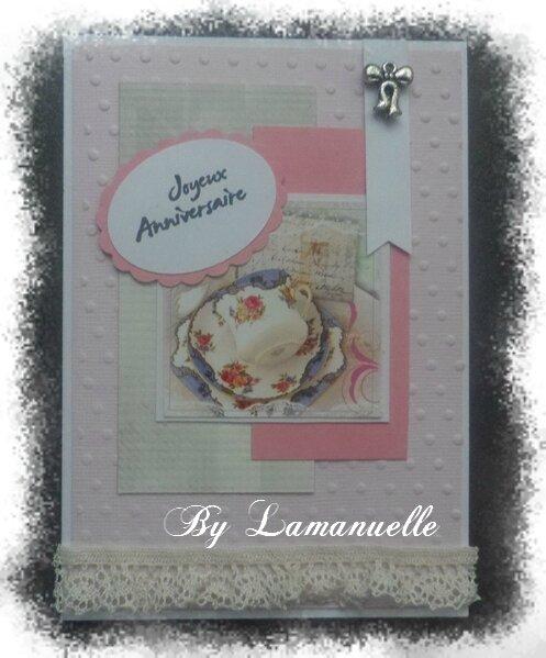 160910 Mamisette 2