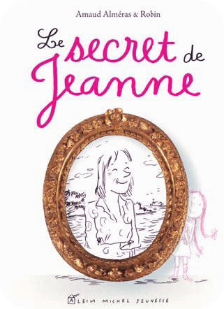 secret_jeanne
