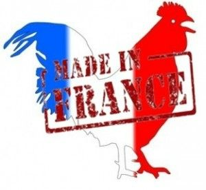 made-in-france-coq-300x276