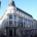Grand magasin