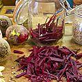 Quelle est la chose la plus difficile dans la mise en oeuvre d'une fermentation ?