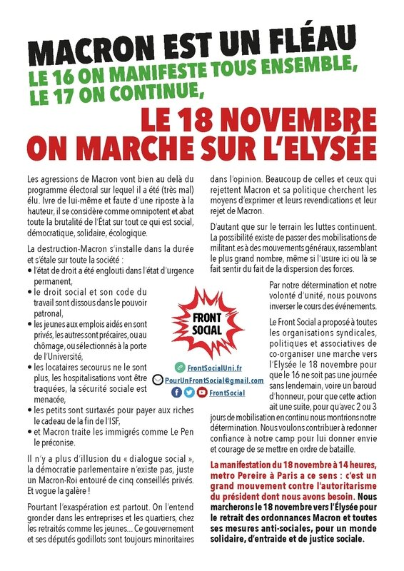 2017_10_18_FrontSocial_Tract-19-octobre_Page_2