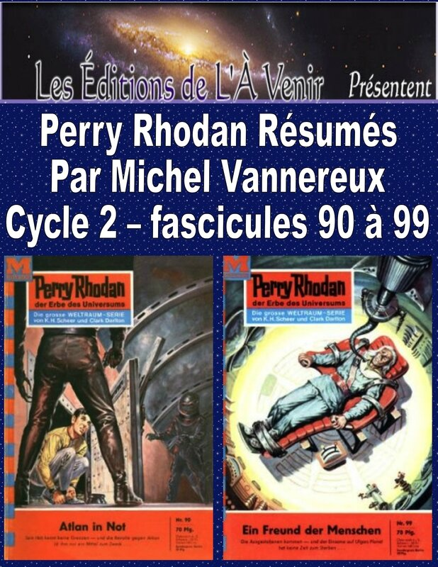 Perry_Rhodan_Resumes 2-90-99