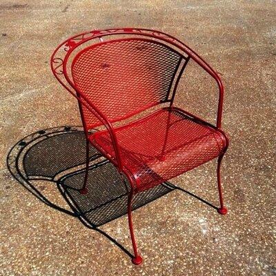 lawn-furniture-after-primer-dip