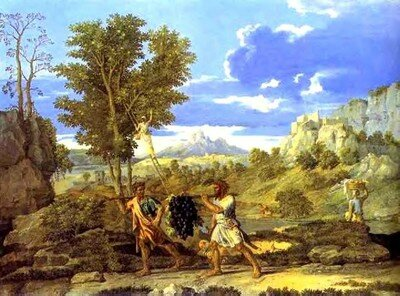 Helena willems sampler 1817 1 08