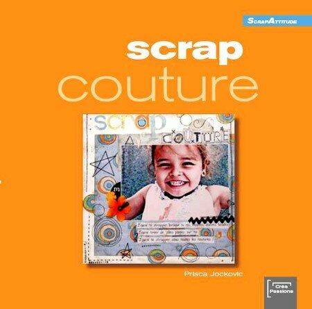 scrapcouture1