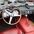 Princesses-2013-250 GT PF Cabriolet 1961-carrosserie California-B Laureys_M Goegebeur-39